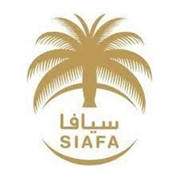 Picture for manufacturer SIAFA