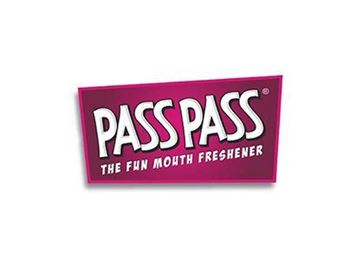 Picture for manufacturer Pass Pass
