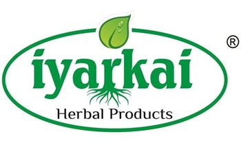 Picture for manufacturer Iyarkai
