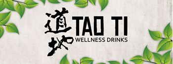 Picture for manufacturer Tao Ti