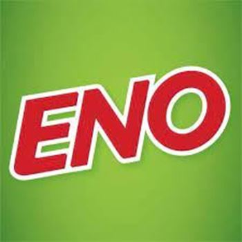 Picture for manufacturer ENO