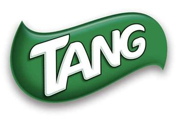 Picture for manufacturer Tang