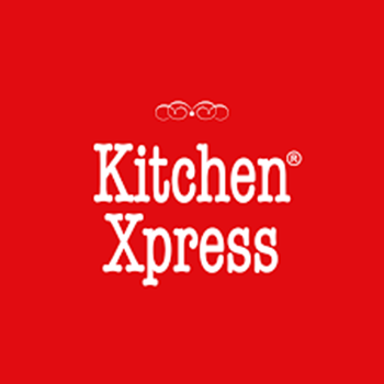 Picture for manufacturer Kitchen Xpress