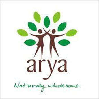 Picture for manufacturer Arya Farm