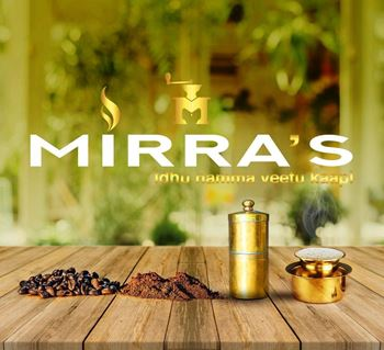 Picture for manufacturer Mirra's