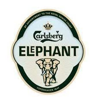 Picture for manufacturer Elephant Brand
