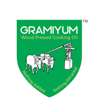 Picture for manufacturer Gramiyum