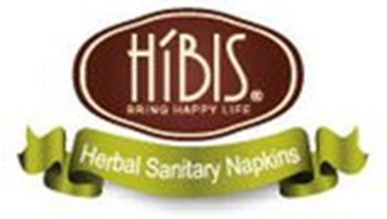 Picture for manufacturer hibis