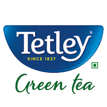 Picture for manufacturer TETLEY