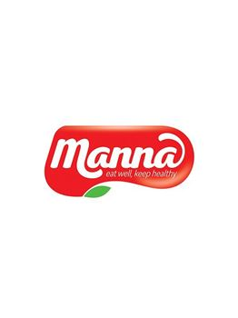 Picture for manufacturer Manna