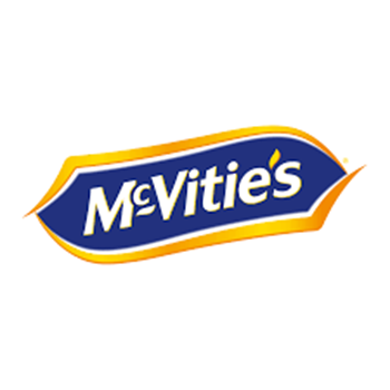 Picture for manufacturer McVitie's
