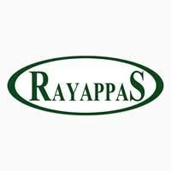 Picture for manufacturer Rayappas
