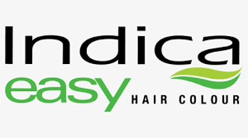 Picture for manufacturer Indica