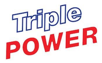 Picture for manufacturer Triple Power