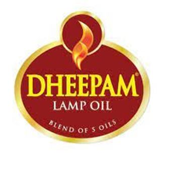 Picture for manufacturer Dheepam