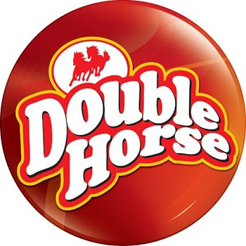 Picture for manufacturer Double Horse