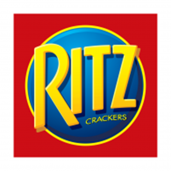 Picture for manufacturer Ritz