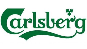 Picture for manufacturer Carlsberg