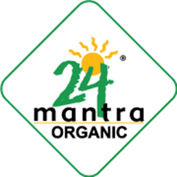 Picture for manufacturer 24 Mantra
