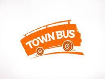 Picture for manufacturer Townbus