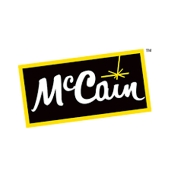 Picture for manufacturer MC CAIN