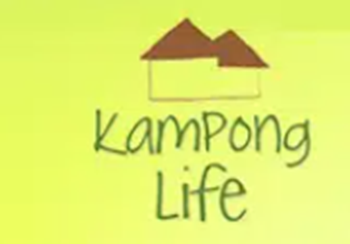 Picture for manufacturer KampongLife