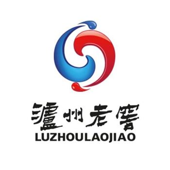 Picture for manufacturer Luzhou