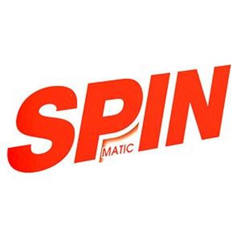 Picture for manufacturer Spinmatic
