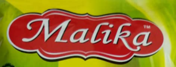 Picture for manufacturer Malika