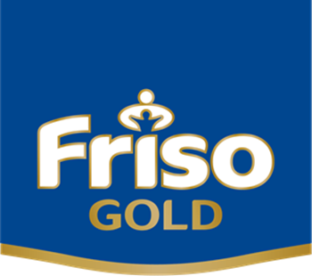 Picture for manufacturer FRISO