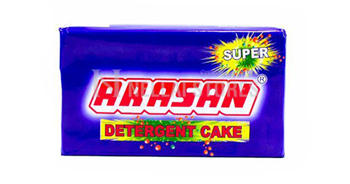 Picture for manufacturer Arasan