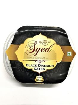Picture for manufacturer Syed