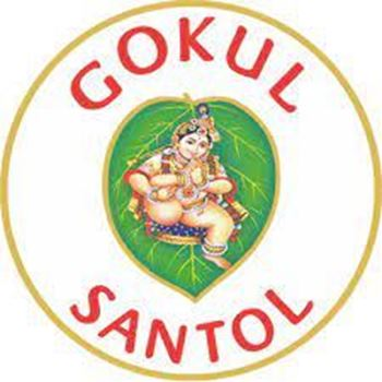 Picture for manufacturer Gokul
