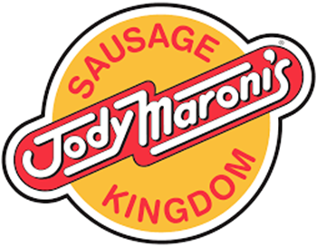 Picture for manufacturer Sausages Jodie