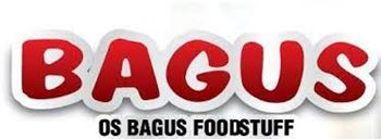 Picture for manufacturer OS Bagus
