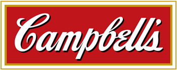 Picture for manufacturer Campbell's
