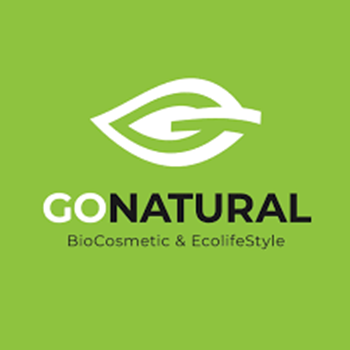 Picture for manufacturer Gonatural