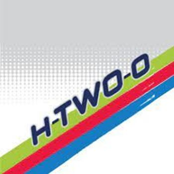 Picture for manufacturer H Two O