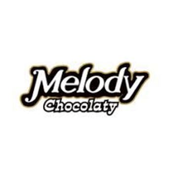 Picture for manufacturer Melody