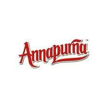 Picture for manufacturer Annapurna
