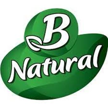 Picture for manufacturer B Natural