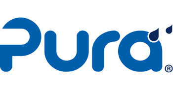 Picture for manufacturer Pura