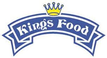 Picture for manufacturer Kings