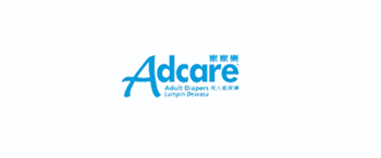 Picture for manufacturer Adcare