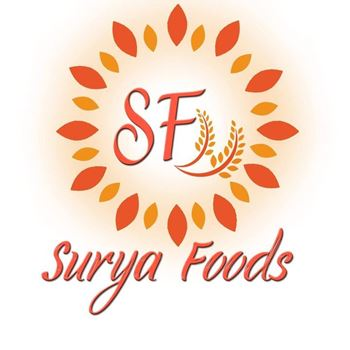 Picture for manufacturer Surya