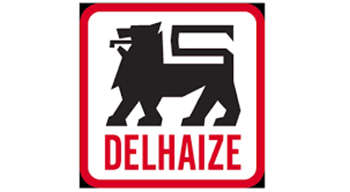 Picture for manufacturer Delhaize