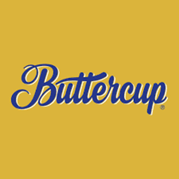 Picture for manufacturer Buttercup