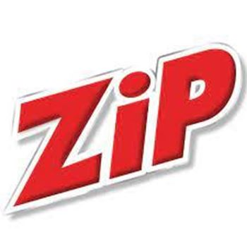 Picture for manufacturer ZIP