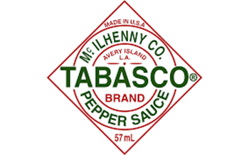 Picture for manufacturer Tabasco