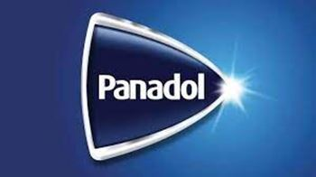 Picture for manufacturer PANADOL